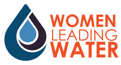 Women Leading Water